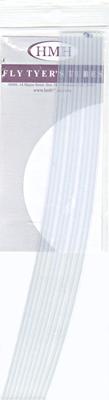 HMH Semi-flexible Tubing - Product Image