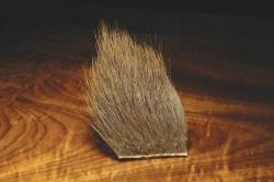 Elk Mane - Product Image