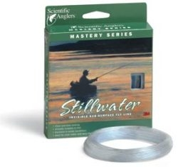 Scientific Anglers - Stillwater - Product Image