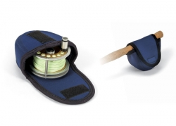Neoprene Reel Cases - Product Image