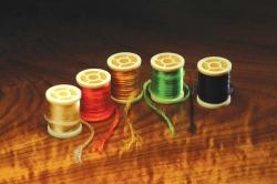 Antron Yarn - Product Image