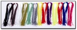 Flex-Floss - Product Image
