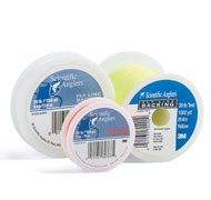 Scientific Anglers Fly Line Backing - Product Image