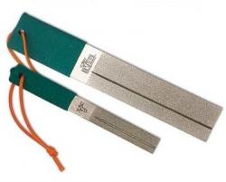 Dr. Slick Diamond Grit Hook Files - Product Image