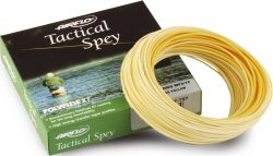 Airflo - Delta Spey Long - Flyline - Product Image