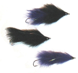 MOAL Leech - Product Image