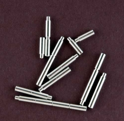 Machined Tube Fly Tubes and Extensions - Product Image