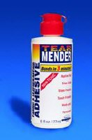 Tear Mender Adhesive - Product Image