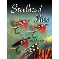 Steelhead Flies - Product Image