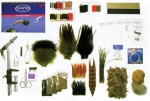 OUT OF STOCK Wapsi Fly Tying Starter Kit - Product Image
