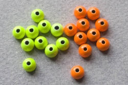 HMH Tungsten Beads - Product Image