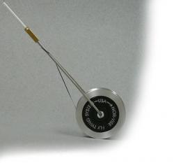 Nor-Vise Automatic Bobbin - Product Image