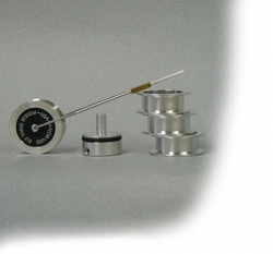 Nor-Vise Automatic Bobbin Kit - Product Image