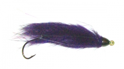 Micro Moal Leech, Purple - Product Image