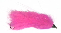 Moal Leech, Hot Pink Sushie - Product Image