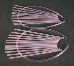 HMH Cut to length tubes - Product Image