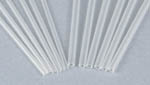 HMH Rigid CTL with Cone Assortment Tubes - Product Image