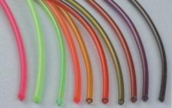 HMH Flex Color Tubing - Product Image