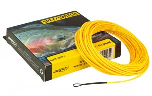 Airflo Delta Spey II Head - Product Image
