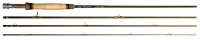 Beulah Single Hand Platinum Series Fly Rods - Product Image