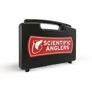 Boat Fly Box by Scientific Anglers - Product Image