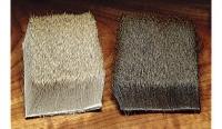 Comparadun Hair - Product Image