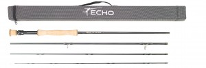 Echo EPR - Product Image