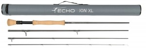 Echo ION XL - Product Image