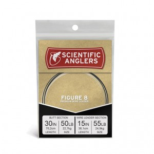 Figure 8 Leader - Product Image