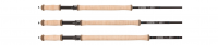 G.Loomis NRX+ SWITCH/SPEY Spey Rods - Product Image