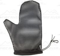 Grip-n-Mitt - Product Image