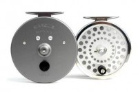 Hardy - Marquis Reels - Product Image