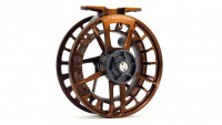 Lamson LITESPEED F, Fly Fishing Reel - Product Image
