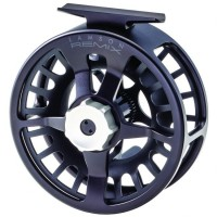 Lamson Remix HD Fly Fishing Reel - Product Image