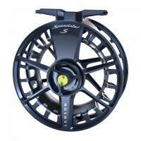 Lamson Speedster S HD - Product Image