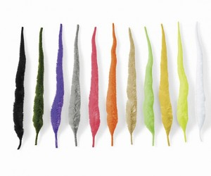 Mangum's Dragon Tail - Product Image