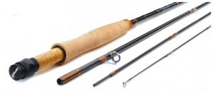 Scott G2 Fly Rods - Product Image
