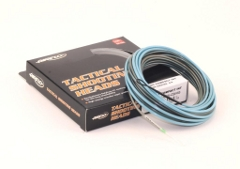 Out Of Stock   Skagit Intermediate Compact Spey Line - Product Image
