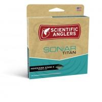 Sonar Titan Hover / Sink 2 / Sink 4 - Product Image