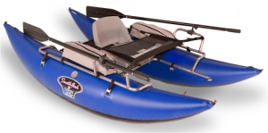 Southfork Pontoon Package by Bucks Bags - Product Image