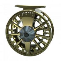 Waterworks Lamson GURU S - Product Image