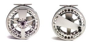Waterworks Lamson Speedster Reel - Product Image